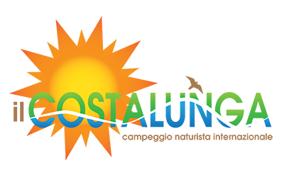 Naturist Camp Costalunga
